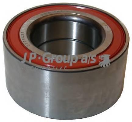 JP GROUP 1141200800