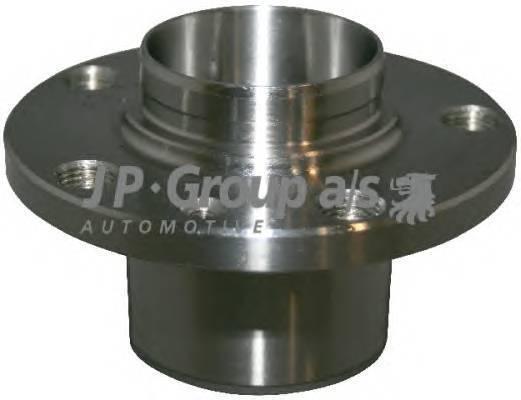 JP GROUP 1141401300