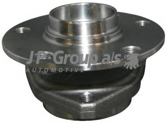 JP GROUP 1141402200