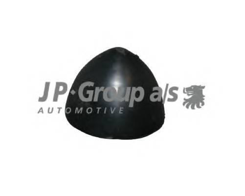 JP GROUP 1142000500