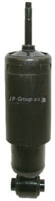 JP GROUP 1142101400