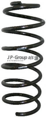 JP GROUP 1142200300