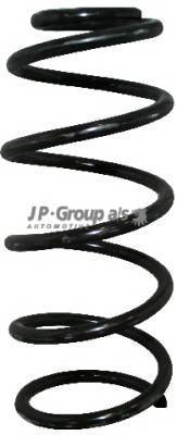 JP GROUP 1142202700