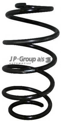JP GROUP 1142203000