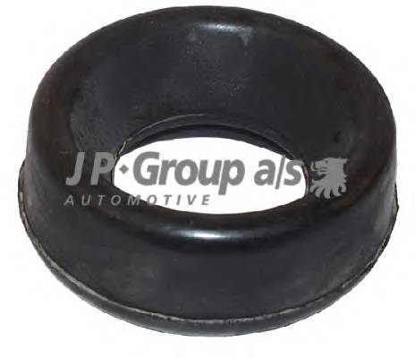 JP GROUP 1142350200