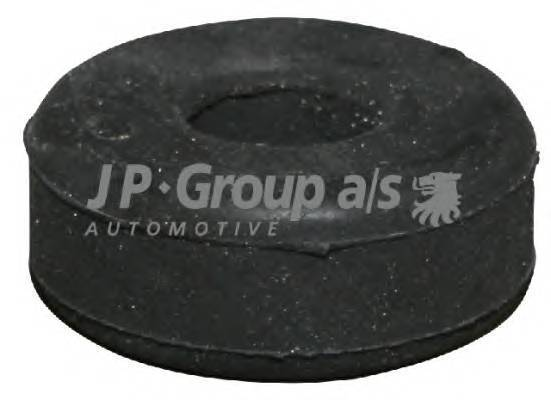 JP GROUP 1142350300