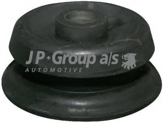 JP GROUP 1142350400