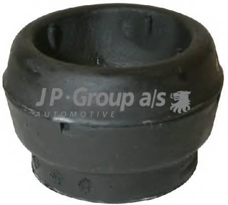 JP GROUP 1142400400