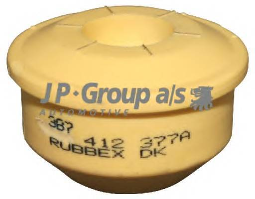 JP GROUP 1142400500