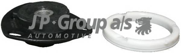 JP GROUP 1142400610