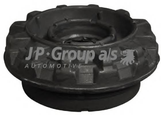 JP GROUP 1142400700