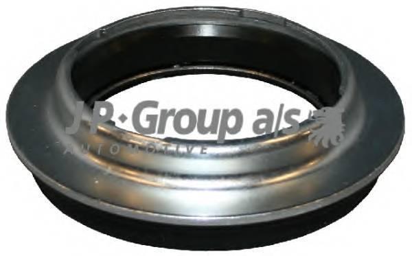 JP GROUP 1142402000