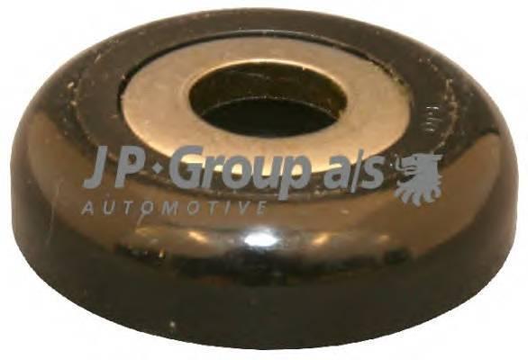 JP GROUP 1142450200