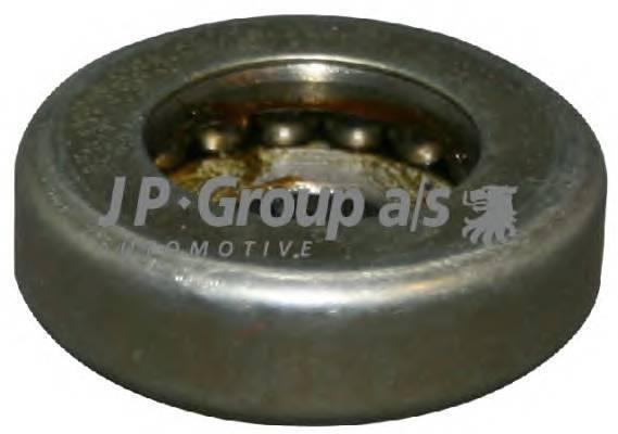 JP GROUP 1142450300
