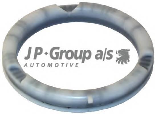 JP GROUP 1142450400