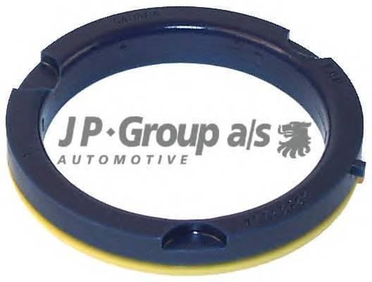 JP GROUP 1142450500