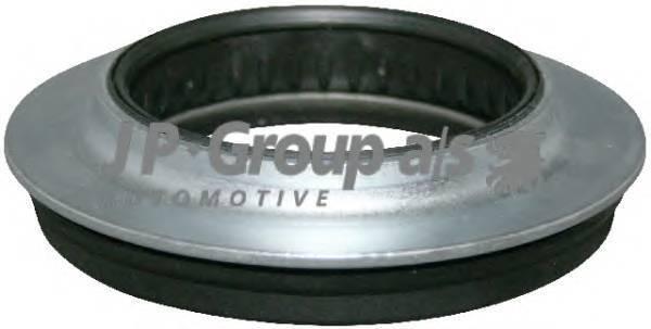 JP GROUP 1142450600