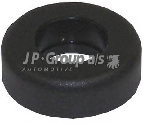 JP GROUP 1142450700