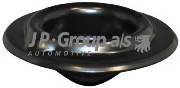 JP GROUP 1142500300