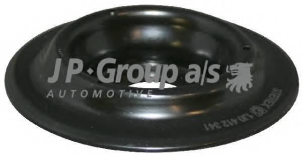 JP GROUP 1142500400