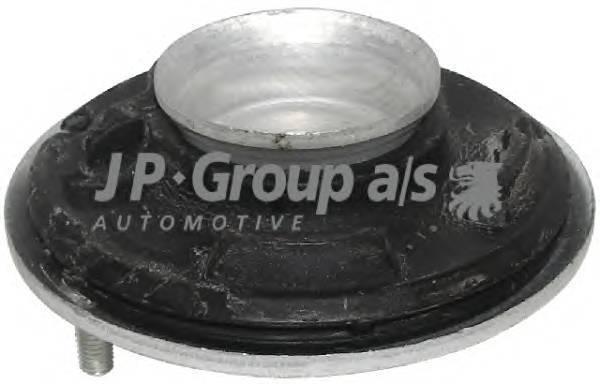 JP GROUP 1142500500