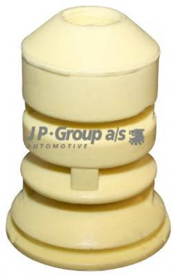 JP GROUP 1142600400