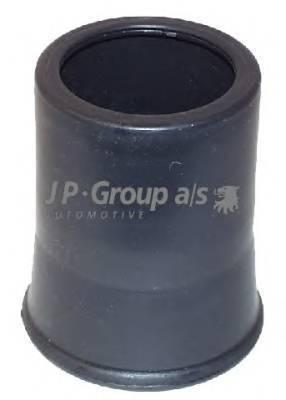 JP GROUP 1142700600