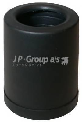JP GROUP 1142700700