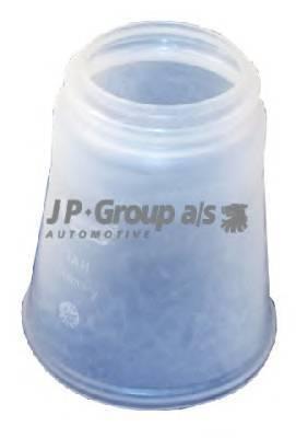 JP GROUP 1142700800