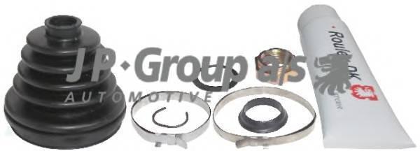 JP GROUP 1143600210
