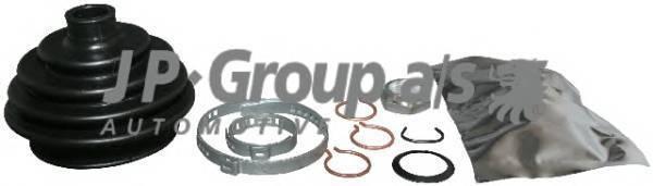JP GROUP 1143600310