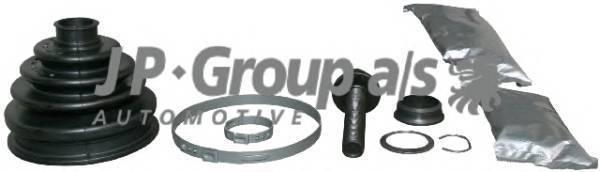 JP GROUP 1143600812