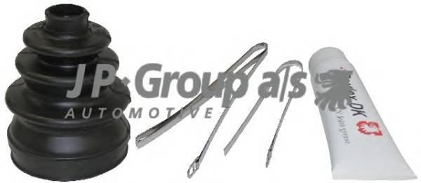 JP GROUP 1143601310