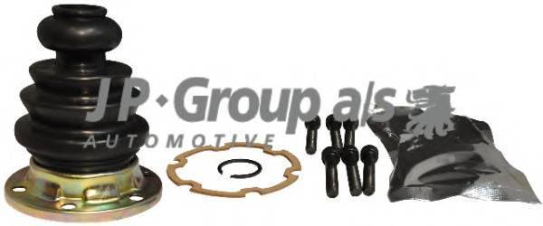 JP GROUP 1143700510