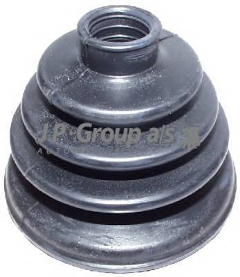 JP GROUP 1143702000