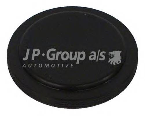JP GROUP 1144000200