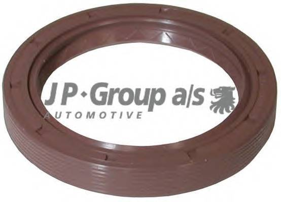 JP GROUP 1144000300