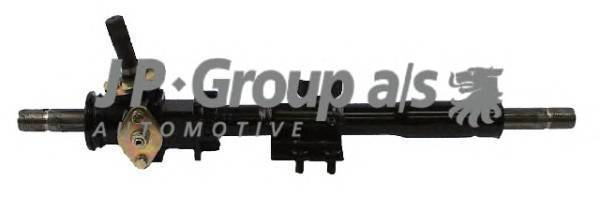 JP GROUP 1144200200