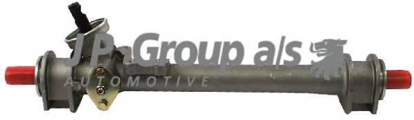 JP GROUP 1144200300