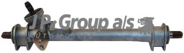 JP GROUP 1144200400