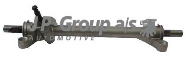 JP GROUP 1144200500