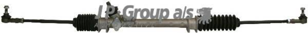 JP GROUP 1144200600