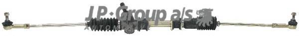 JP GROUP 1144201300