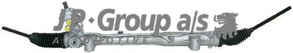 JP GROUP 1144300300