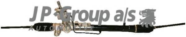 JP GROUP 1144300400