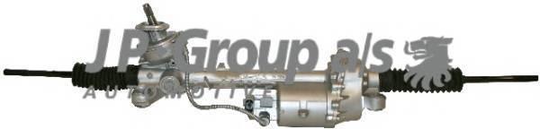 JP GROUP 1144300700