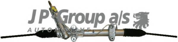 JP GROUP 1144300800