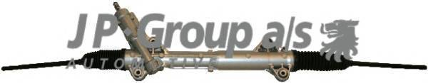 JP GROUP 1144300900