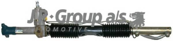 JP GROUP 1144301300