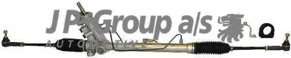 JP GROUP 1144304400